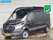 Furgoneta furgoneta furgón Mercedes Sprinter 314 CDI L2H2 Airco Cruise MBUX Camera 12m3 A/C Cruise control