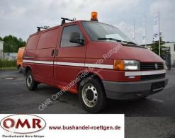 Volkswagen Crafter T4 / T5 / Sprinter / Crafter / Transit / Master fourgon utilitaire occasion