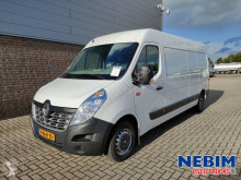 Renault Master 165 DCi ENERGY - L3H2 fourgon utilitaire occasion
