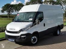 Iveco Daily 35 C 13 l2h2 airco! furgone usato