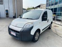 Fiat Fiorino 1.3 MJT fourgon utilitaire occasion