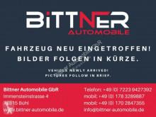 Mercedes E -Klasse T-Modell E 220 Avantgarde *Sportpaket voiture berline occasion