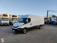 Iveco Daily 35S16 furgone usato