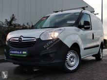 Opel Combo 1.3 cdti zijdeur ac! tweedehands bestelwagen