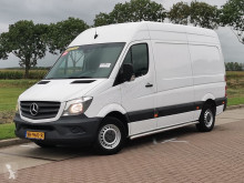 Mercedes Sprinter 316 CDI ac automaat fourgon utilitaire occasion