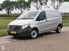 Mercedes Vito 109 L1 H1 fourgon utilitaire occasion