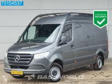 Mercedes Sprinter 314 CDI RWD L2H2 Airco Trekhaak 11m3 A/C Towbar furgone usato