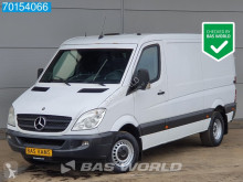 Mercedes Sprinter 415 CDI Waardetransport Armored Money Cash Transport A/C furgone usato