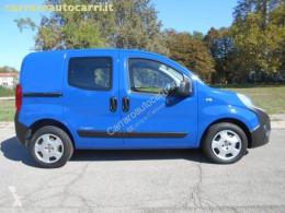 Fiat Fiorino Fiorino 1.3 MJT 95CV Combinato SX N1 tweedehands andere bedrijfswagens