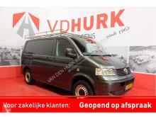 Volkswagen Transporter 1.9 TDI APK 9-2022/2xSchuifdeur/Imperiaal/ fourgon utilitaire occasion