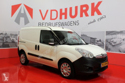Opel Combo 1.3 CDTi 100 pk Inrichting/PDC/Airco fourgon utilitaire occasion