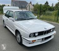 Furgoneta BMW BMW M3 coche berlina usada