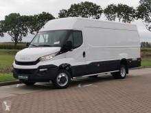 Iveco Daily 50 C 15 maxi 3.0 ltr ac! tweedehands bestelwagen