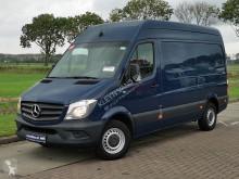 Fourgon utilitaire Mercedes Sprinter 211 CDI ac