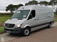 Fourgon utilitaire Mercedes Sprinter 316 cdi l3h2 maxi airco!