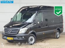 Furgoneta Mercedes Sprinter 316 CDI Zeer mooi! L2H2 Trekhaak Camera Airco Cruise 11m3 A/C Towbar Cruise control furgoneta furgón usada
