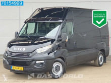 Fourgon utilitaire Iveco Daily 35S12 Automaat L2H2 3500kg trekhaak Camera 10m3 Towbar