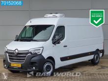 Utilitaire frigo Renault Master 2.3 dCi 136PK L3H2 Koelwagen 0°C Airco Cruise 10m3 A/C Cruise control