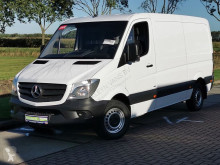 Mercedes Sprinter 211 lang l2 airco fourgon utilitaire occasion