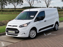 Ford Transit Connect 1.6 tdci trend l2!! fourgon utilitaire occasion