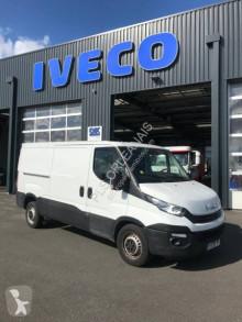 Iveco Daily 35S14 furgone usato