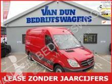 Mercedes Sprinter furgone usato