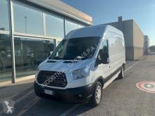Ford tweedehands bestelwagen