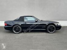 Voiture coupé cabriolet Mercedes SL 500 Roadster 500 Roadster Autom./Klima