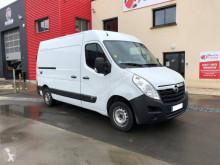 Opel cargo van Movano