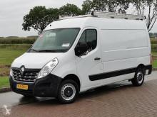Renault Master 2.3 dci l2h2 airco! tweedehands bestelwagen