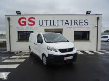 Peugeot Expert 2.0L BLUEHDI 120 CV fourgon utilitaire occasion
