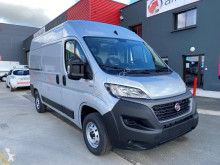 Fiat Ducato L2H2 140 furgon dostawczy nowy