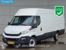 Bestelwagen Iveco Daily 35S13 8 traps Automaat L3H2 Airco 16m3 A/C