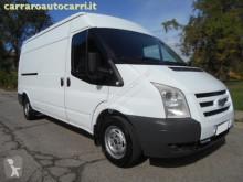Ford Transit Transit 330M 2.2 TDCi/130 PM-TM Furgone autres utilitaires occasion