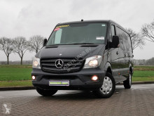 Mercedes Sprinter 313 cdi l2h1 automaat!!! fourgon utilitaire occasion