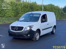 Mercedes Citan 108 CDI - LANG - AIRCO - NAVI Euro 6 used cargo van