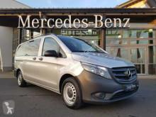 Mercedes Vito 116 CDI L Tourer PRO Navi DAB Schienen 9Sit combi occasion