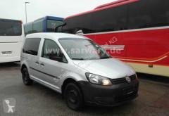Volkswagen Caddy Caddy Kasten/Kombi Startline/5 Sitze/Klima/AHK/ combi occasion