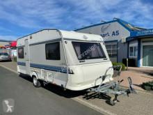 Camping-car Hobby Prestige 495 Wohnwagen