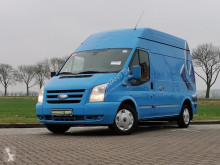 Fourgon utilitaire Ford Transit 300 m 2.2 l2h3 airco!