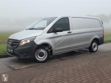Mercedes Vito 114 cdi l2h1 lang airco! fourgon utilitaire occasion