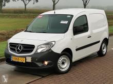 Fourgon utilitaire Mercedes Citan 108 CDI lang airco!