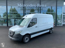 Mercedes Sprinter Fg 314 CDI 39N 3T2 Traction fourgon utilitaire occasion