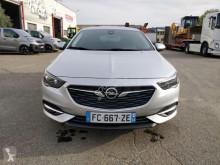 Voiture berline Opel Insignia OPEL INSIGNA GRAND SPORT