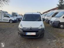 Fourgon utilitaire Citroën Berlingo