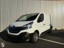 Renault Trafic L1H1 DCI fourgon utilitaire occasion