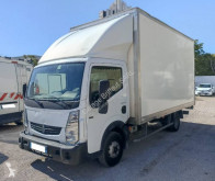 Utilitaire caisse grand volume Renault Maxity 140.35