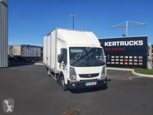Renault Maxity 150.35 fourgon utilitaire occasion