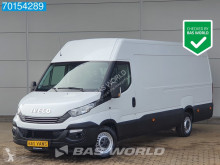 Iveco Daily 35S16 160PK Automaat L3H2 Airco Euro6 16m3 A/C fourgon utilitaire occasion