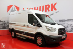 Fourgon utilitaire Ford Transit 2.2 TDCI L2H2 126 pk Trend Inrichting/Standkachel/Stoelve